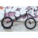 "Comas Pro TB 20"" Bike"
