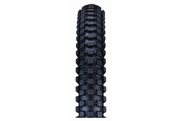 "Innova Trials / BMX 20"" Front Tyre"