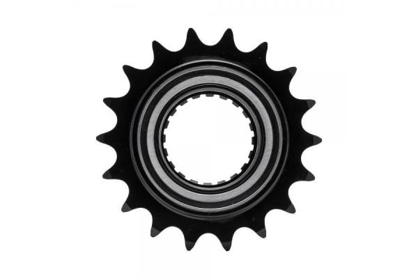 Jitsie Race 135.9 18t Freewheel