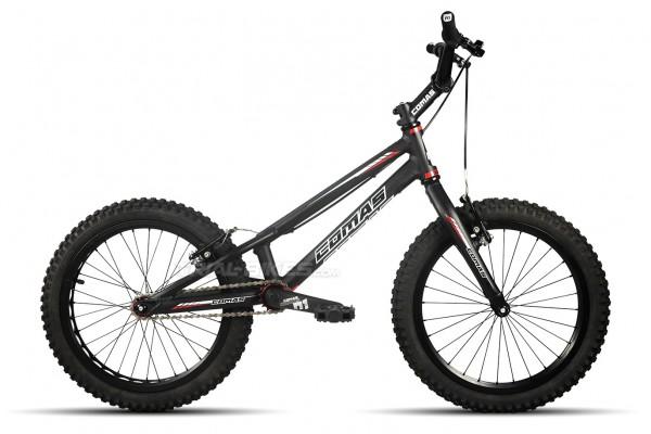 "Comas 18"" 740 R1 Bike"