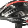 Comas Trials Helmet