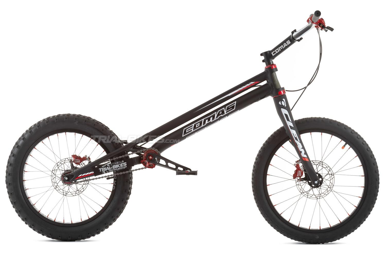 Sapim Professional Bicycle tool Nipple grip //picking tool