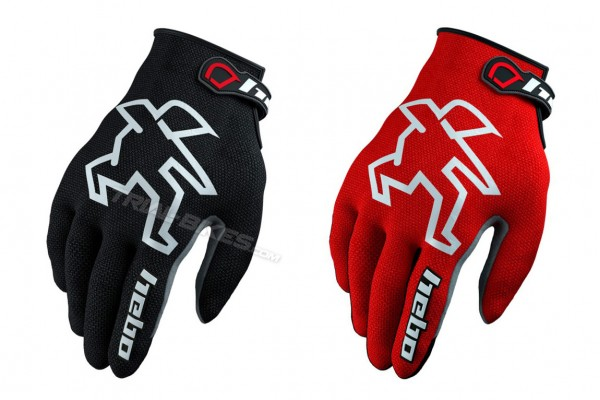 Hebo Nano Pro II Gloves