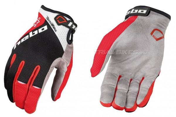 Hebo Toni Bou II Gloves
