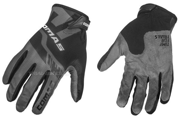 Comas Race Trials Gloves
