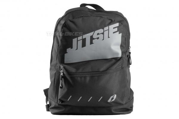 Back Pack Jitsie Solid