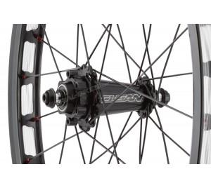 Clean X2 20'' Front Disc Wheel