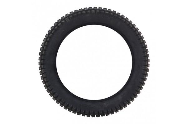 "Jitsie 20"" Mini Trials Tyre by Rebel"