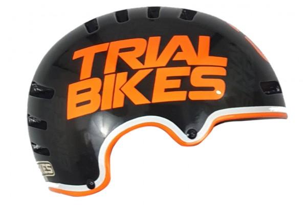 TrialBikes Team Helmet 2020