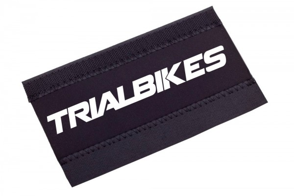TrialBikes chainstay protector 2020