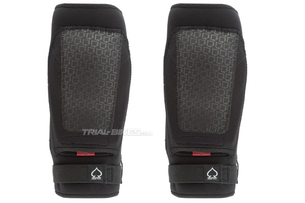 Pro-Tec Double Down Knee Guards
