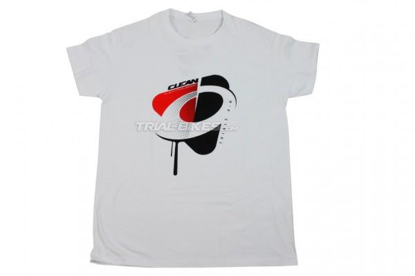 Clean Icon T-Shirt