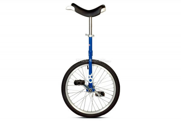 "Only One 20"" Unicycle"