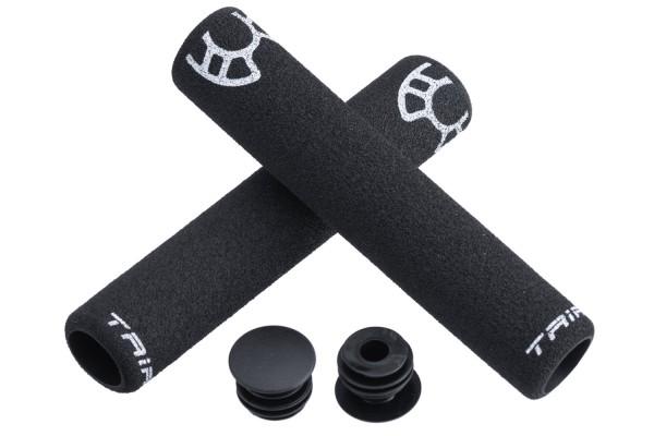 Trialtech Sport Foam Grips