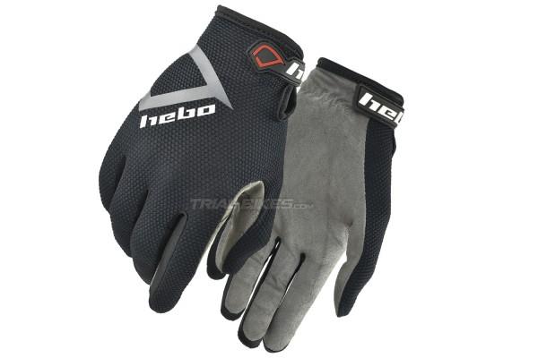 Hebo Nano Pro III Gloves