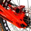 """Bicicleta Comas R2 Race 20"""""""