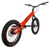 """Comas R2 Factory 20"""" Bike"""