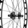 Jitsie ST 24'' Front Disc Wheel