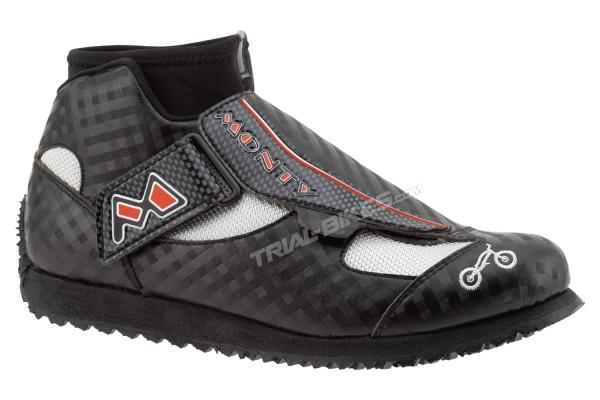 Zapatillas Monty Carbono