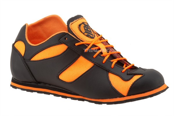 Ribó Legend Pro TB V2 Shoes