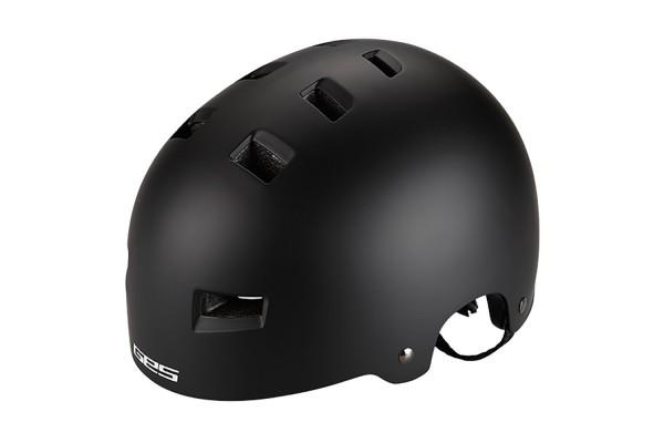 GES Explorer Street / Trials / BMX helmet