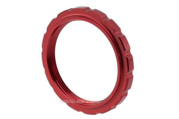 Crewkerz AS30 Crankset Freewheel Lockring