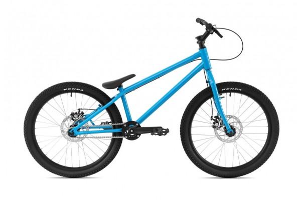 "Bicicleta Alias 24.1 24"""