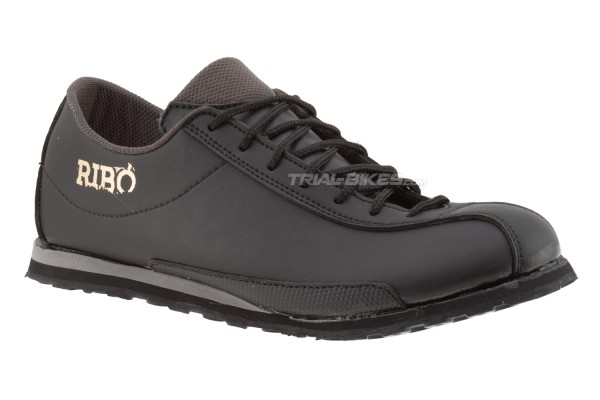 Ribó Racing Pro Vibram Shoes