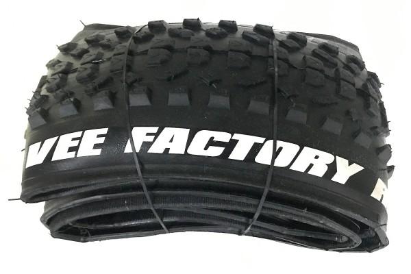 Vee Rubber Waw Edition 26'' Kevlar Tech Rear Tyre
