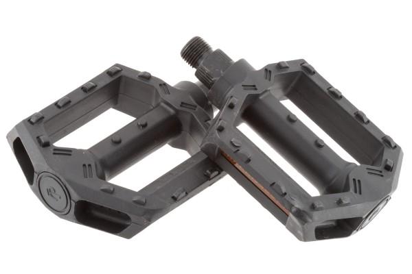 Comas Plastic Pedals