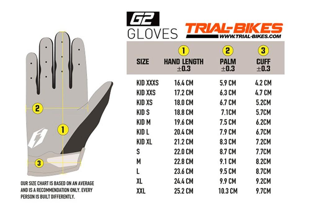 guantes-jitsie-g2-solid.jpg