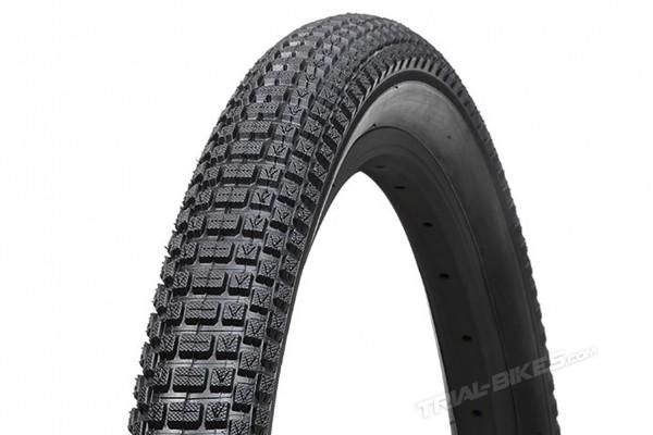 "Vee Tire Cub 24"" x 2.0 Front Tyre"
