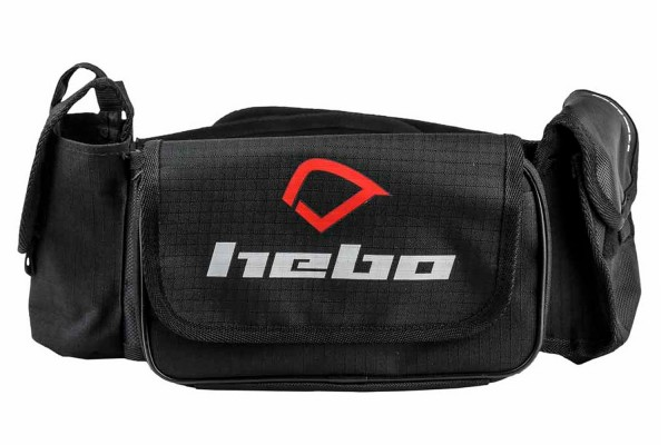 Hebo 6 Days Waist Bag