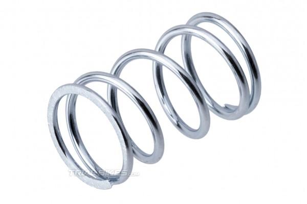 Clean lever spring (5 loops)