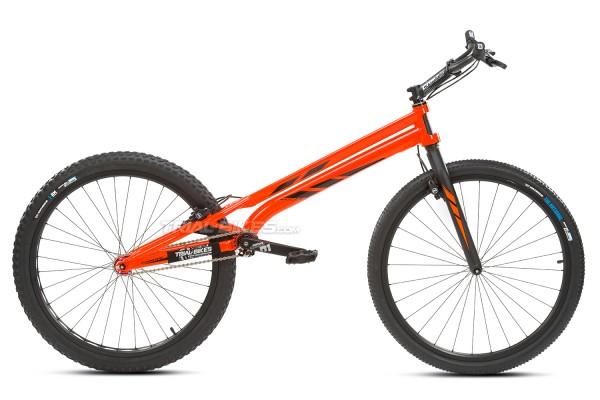 """Bicicleta Comas R1 26"""""""