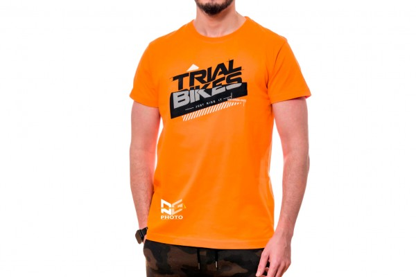 TrialBikes T-Shirt