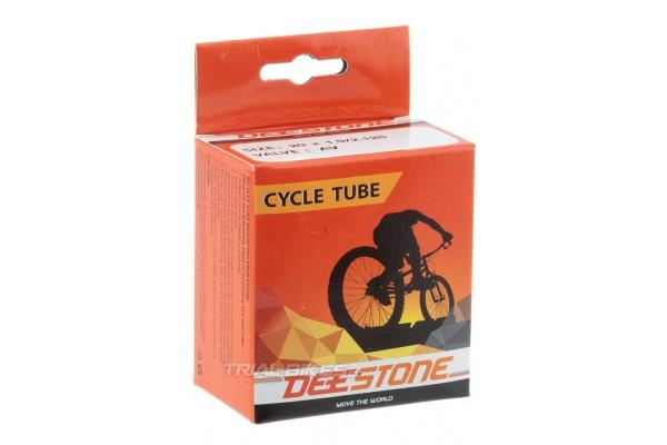 Deestone 18 x 1.9-2.125 18 Tube