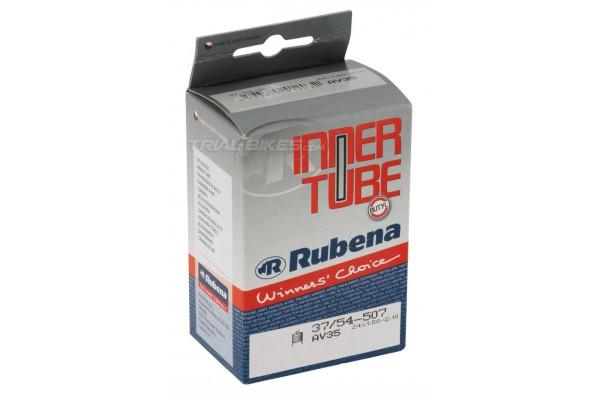 "Rubena 24"" x 1.50/2.10"" Inner Tube"
