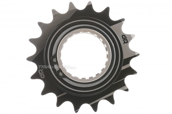 Comas 135.9 18t Freewheel