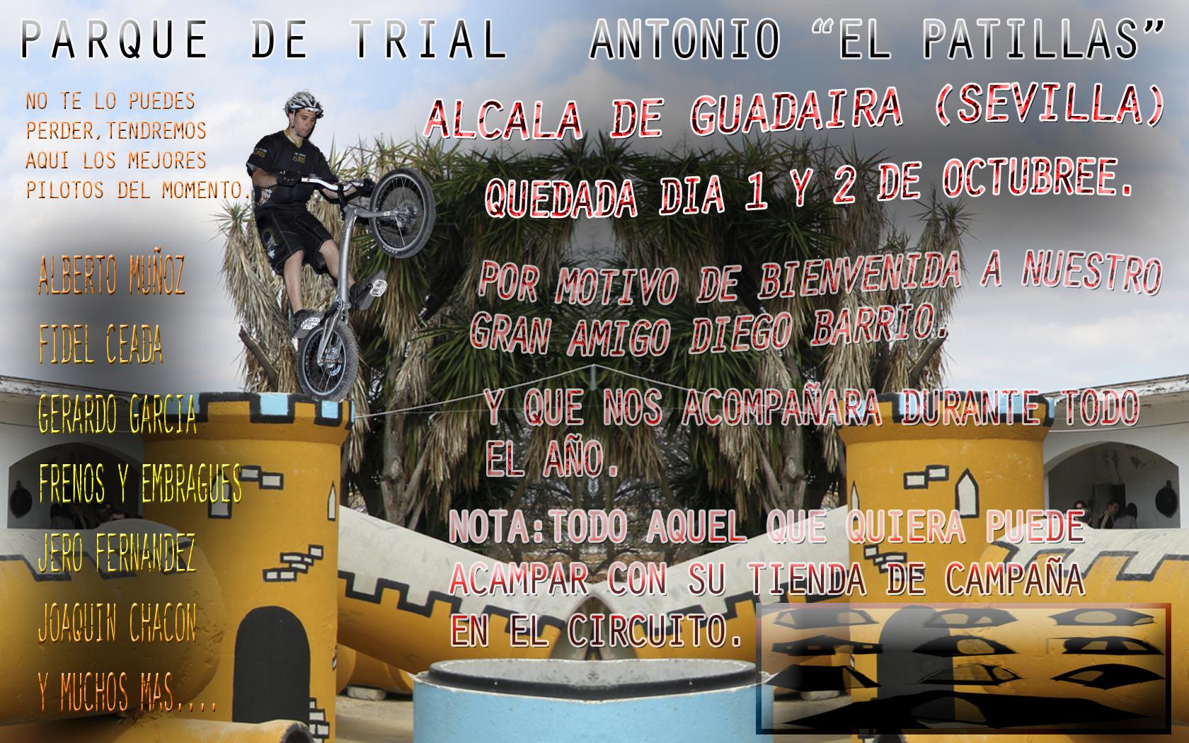 cartel-trial-diego-barrio