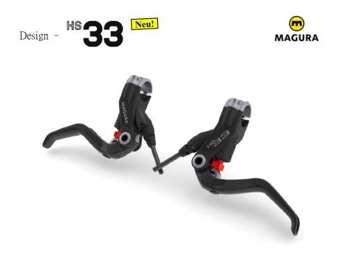 frenos-magura-hs33-en-Trial Bikes