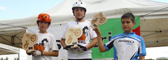 campeonato-trial-bici-tolosa_7