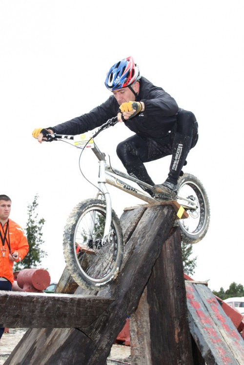 Campeonato-de-Trial-Bici-en-Zalamea