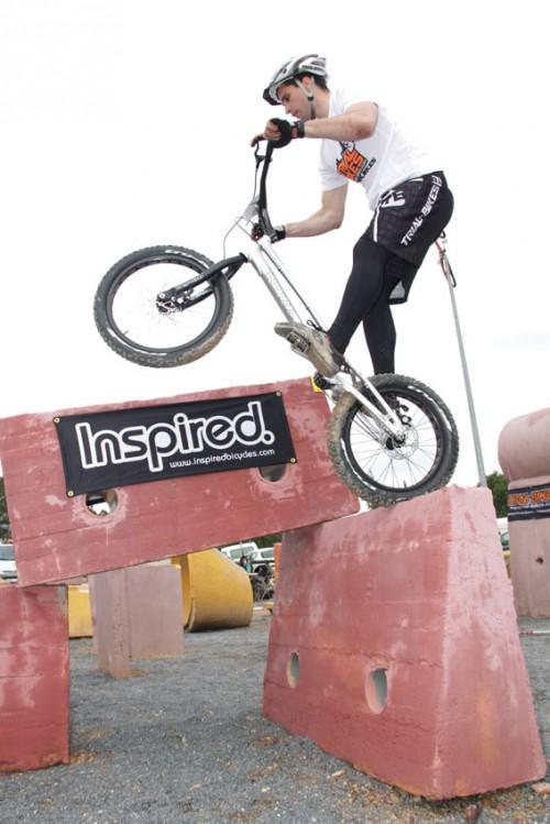 biketrial-zalamea