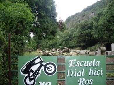 Escuela-de-Trial-Bici-ROS