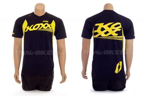 Jitsie. camiseta-koxx-airtime_22
