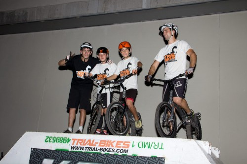 trial-bikes.com-en-expobike_11