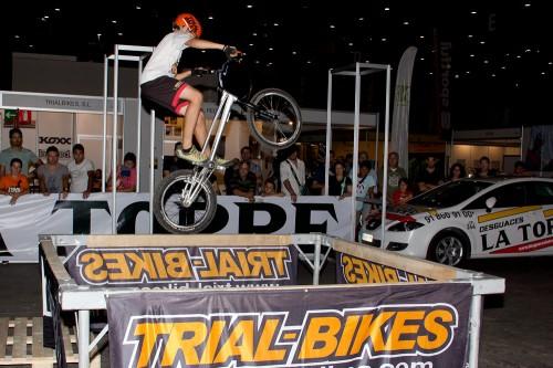 trial-bikes.com-en-expobike_9