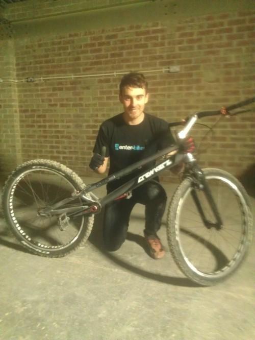 crewkerz-cleep-jack-carthy. Trial-bikes