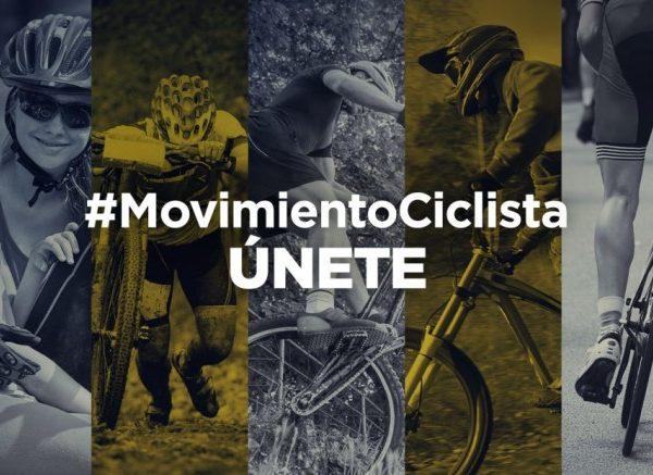 federarse en ciclismo BTT Trial-Bikes